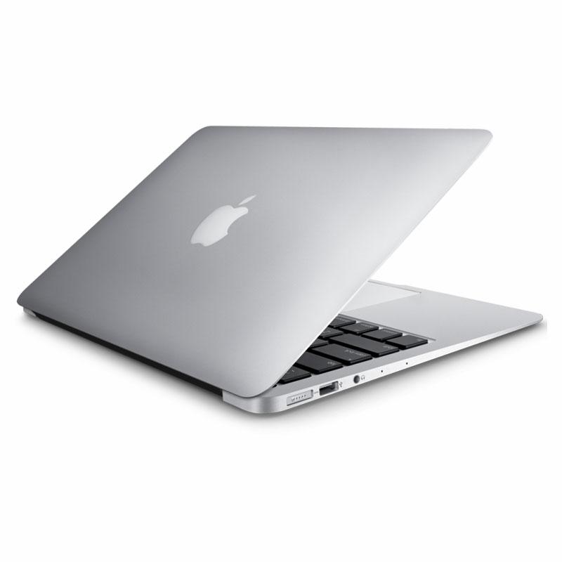 noleggio a riscatto apple mac book