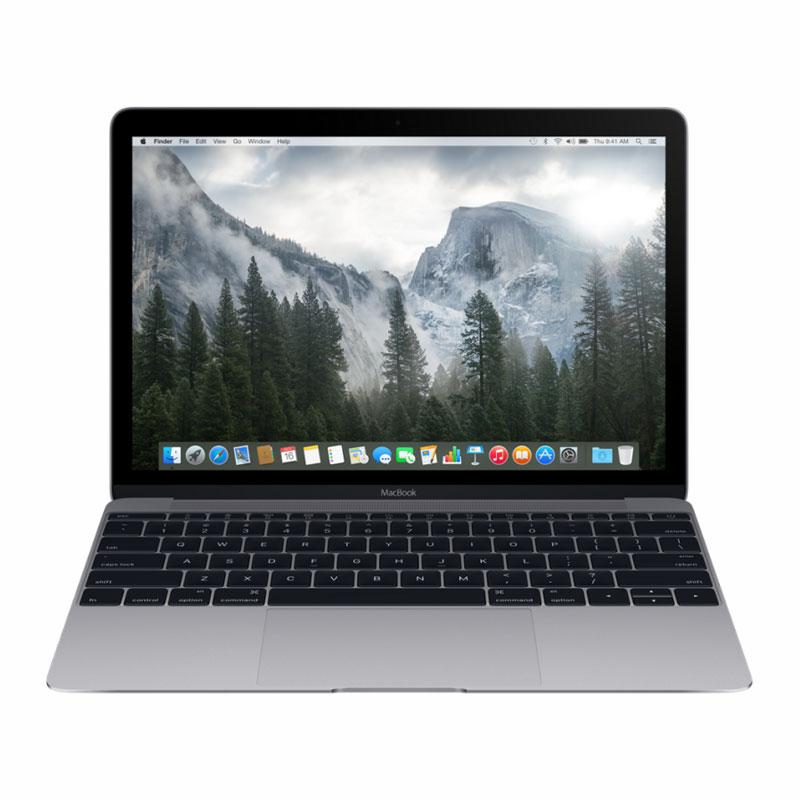 noleggio a riscatto notebook apple