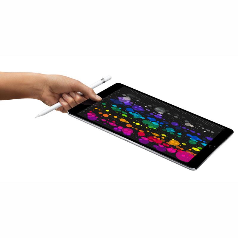 noleggio a riscatto tablet apple